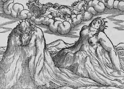 Хемус и Родопа