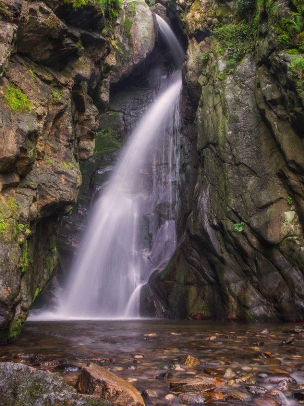 Фотински водопад